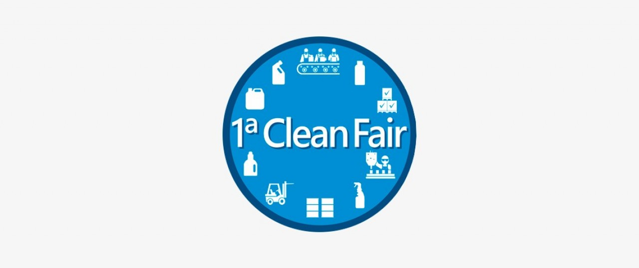 1ª Clean Fair e 7º Workshop Sindilimpe